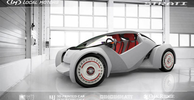 impression-3D-voiture-a-imprimer-chez-local-motors