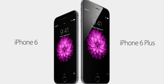 iphone-6-iphone-6-plus-officiel-keynote-2014