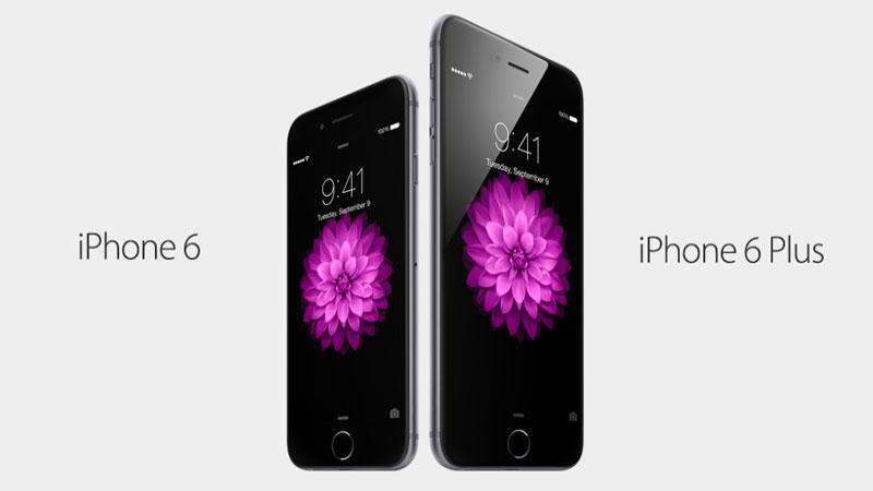 iphone-6-iphone-6-plus-officiel-keynote-2014