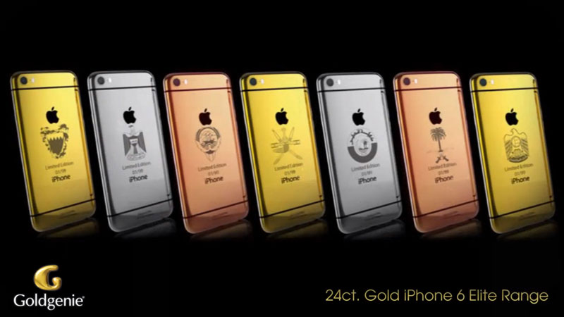 iphone6-gold-en-precommande