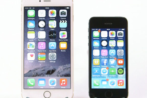 iphone6-iphone6-plus-deballage