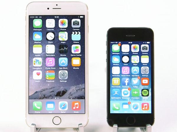 iphone6-iphone6-plus-deballage