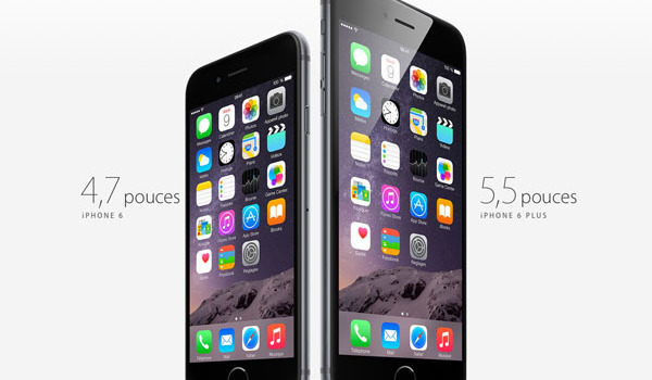 iphone6-iphone6-plus-en-precommande