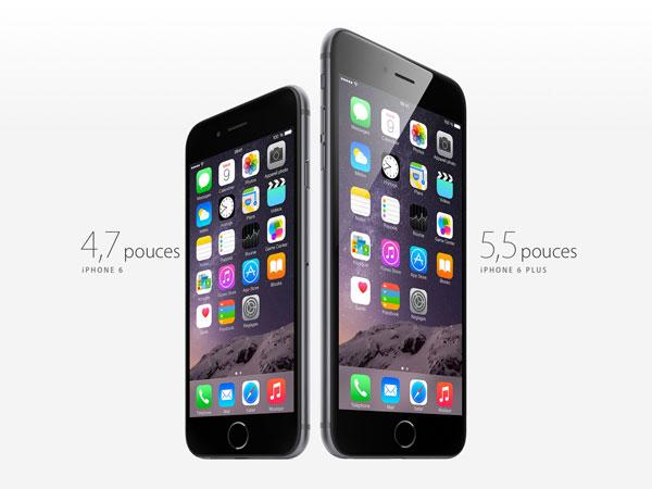 iphone6-iphone6-plus-en-precommande