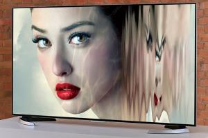 jeu-concours-sharp-tv-4K-a-gagner-chaque-semaine