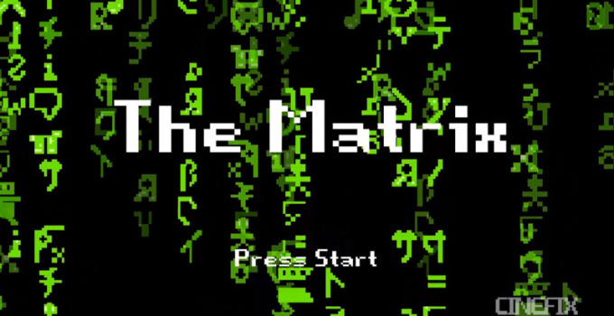 matrix-adaptation-jeu-8bit-par-cinefix