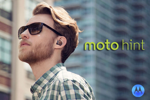 motorola-moto-hint-oreillette-bluetooth-invisible