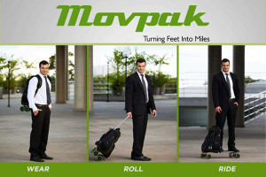 movpak-sac-a-doc-skateboard-electrique