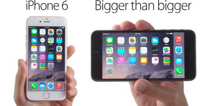 nouveaux-iphone6-pub-tv-jimmy-fallon-justin-timberlake
