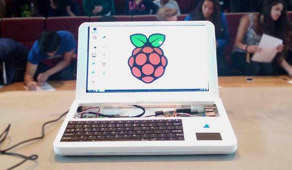 pi-top-mini-ordinateur-raspberry-pi-imprime-en-3D