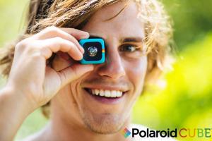 polaroid-cube-camera-style-goppro-pas-cher-en-vente