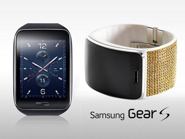 samsung-gear-s-bracelet-swarovski