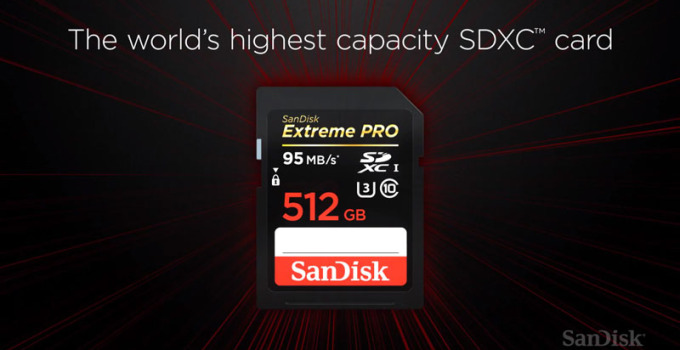 sandisk-extreme-pro-sdxc-uhs-1-carte-512go-memoire-4K