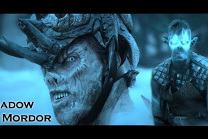 shadow-of-mordor-petit-film-spectaculaire-inspire-du-jeu