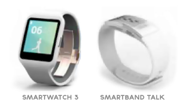 sony-smartwatch3-smartband-talk-leak
