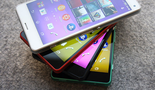 sony-xperia-Z3-compact-presque-officiel