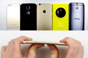 test-rigidite-smartphone-quel-est-le-plus-solide