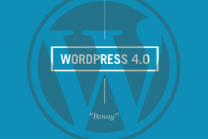 wordpress-4-benny-version-finale-a-telecharger