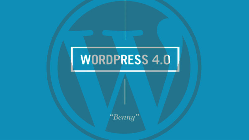 wordpress-4-benny-version-finale-a-telecharger