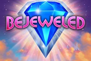 Bejeweled-3-Jeu-PC-Gratuit