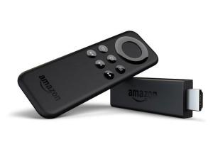 Fire-TV-Stick-Dongle-HDMI-meilleur-que-chromecast