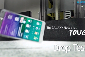 Galaxy-Note-4-Drop-Test-de-Resistance