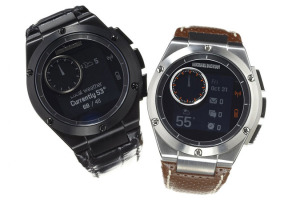 HP-MB-Chronowing-Smartwatch-Fashion-Michael-Bastian