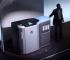 HP-Multi-Jet-Fusion-plus-rapide-imprimante-3D-au-monde