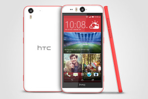 HTC-Desire-EYE-Officiel-Phablet-Selfie