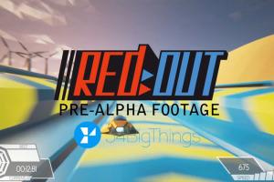 RedOut-Jeu-Course-Futuriste-PS4-Xbox-One-PC