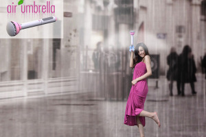 air-umbrella-parapluie-invisible-en-precommande