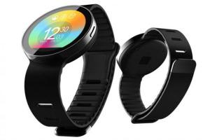 alcatel-onetouch-wave-montre-connectee-android-wear-pas-cher