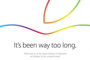 apple-conference-presse-keynote-16-oct-2014
