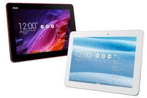 asus-memopad-tablette-10-quadcore-kitkat-pas-cher