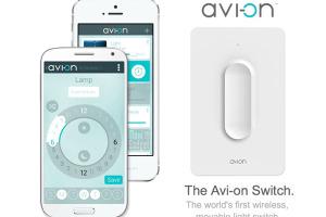 avi-on-interrupteur-bluetooth-amovible-ios-android