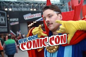 comic-con-new-york-2014-meilleurs-cosplay-videos