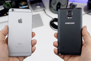 comparatif-test-iphone6-plus-galaxy-note-4