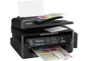 epson-ectotank-L555-L355-imprimantes-avec-2-ans-d-encres
