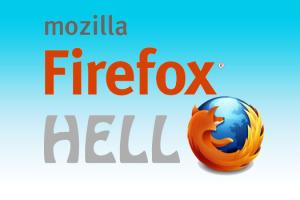 firefox-hello-telephoner-gratuitement-avec-son-navigateur