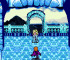frozen-la-reine-des-neiges-le-jeu-8bit-en-video