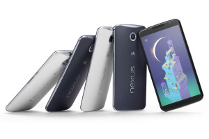 google-nexus-6-officiel-photos-video
