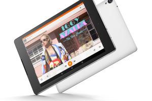 google-nexus9-tablette-tegra-k1-64bit