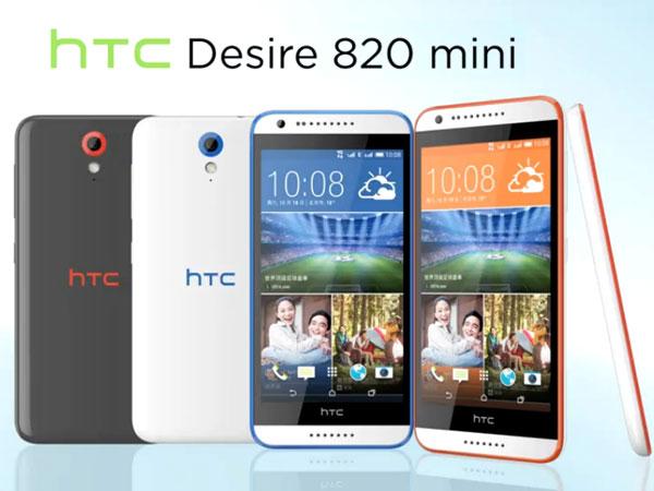htc-desire-820-mini-compact-moins-cher