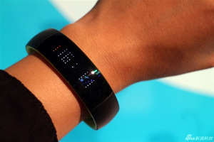 huawei-play-smart-bracelet-connecte-pas-cher