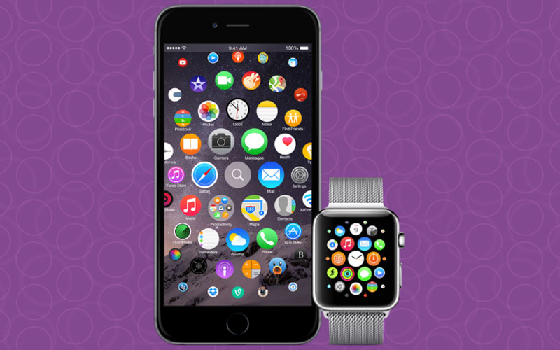 interface-montre-apple-watch-sur-iphone-gratuit