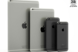 ipad-2014-iphone-6-iphone6-plus