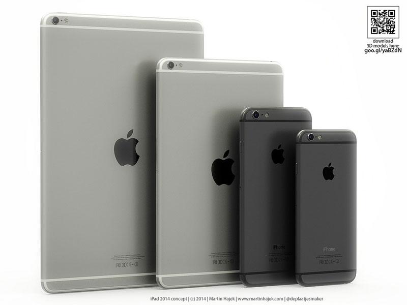 ipad-2014-iphone-6-iphone6-plus