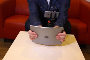 ipad-air-2-pliable-comme-iphone-6-plus-video