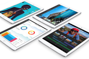 ipad-air2-ipad-mini3-officiels