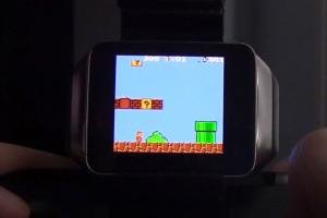jouer-jeux-gameboy-sur-montre-android-wear